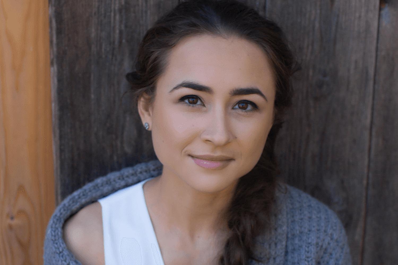 Anna Tsybuleva debuts with Yuri Temirkanov
